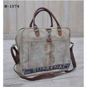 Bee bag 3 Supremacy