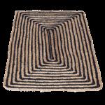 dwbh rug