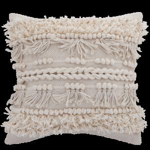 boho cushion 1