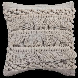 boho cushion 2