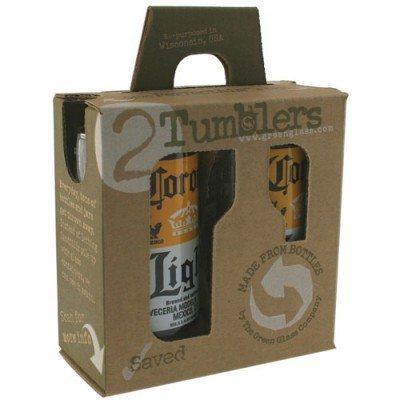 corona-drink-holders
