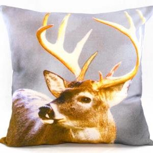 dee-oh-deer-cotton-cushion