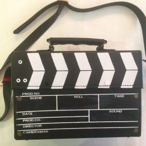 medical-bag-film