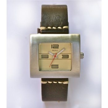 palermo-brown-watches