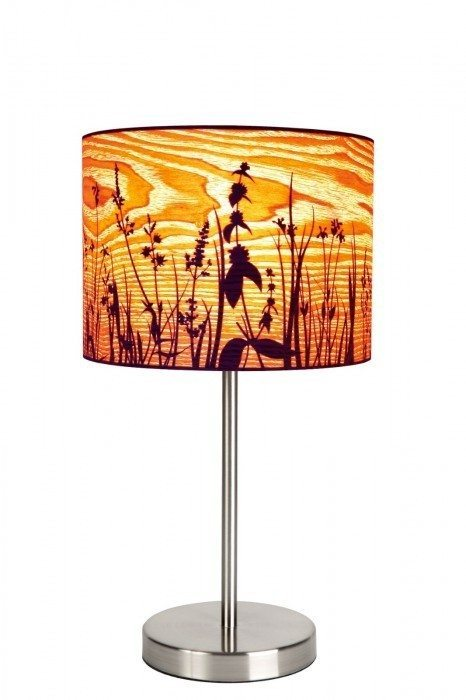 meadow-table-lamp