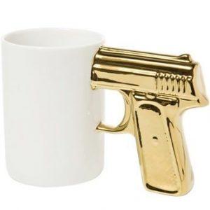 gun_mug