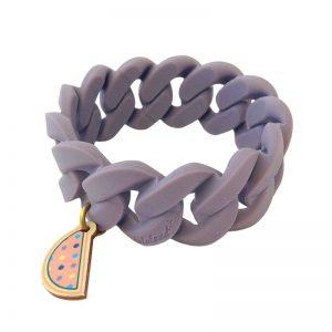 silicone cuff bracelet