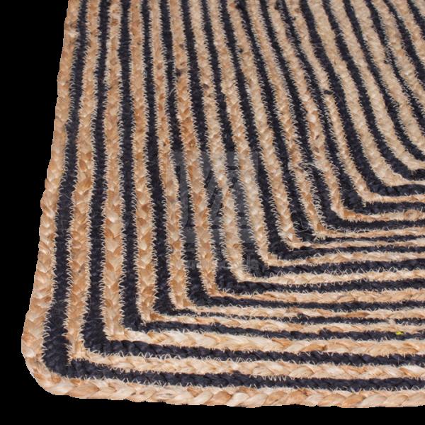 Floor rug - Rectangle