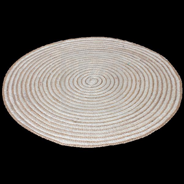 Floor Rug Round