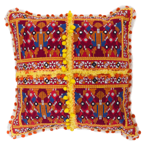 Boho Cushion Adelaide