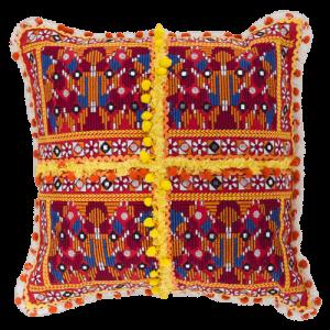 Boho Cushion Adelaide