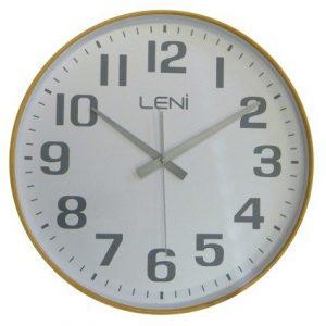 Wall Clocks - Adelaide