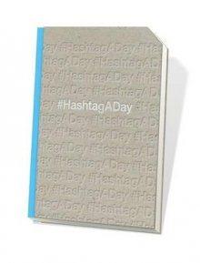 Hashtag Journal