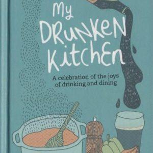 My Drunken Kitchen