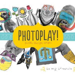 Photoplay Book