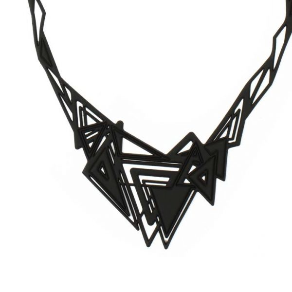 batucada necklace