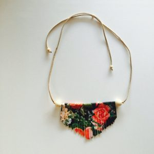style depot co jewellery