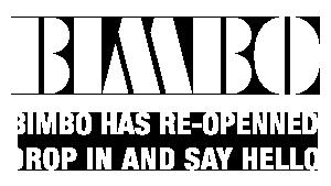 BIMBO Online