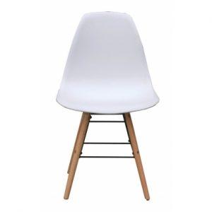 Oli Dining Chair
