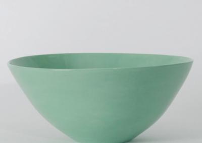 'V' Bowl